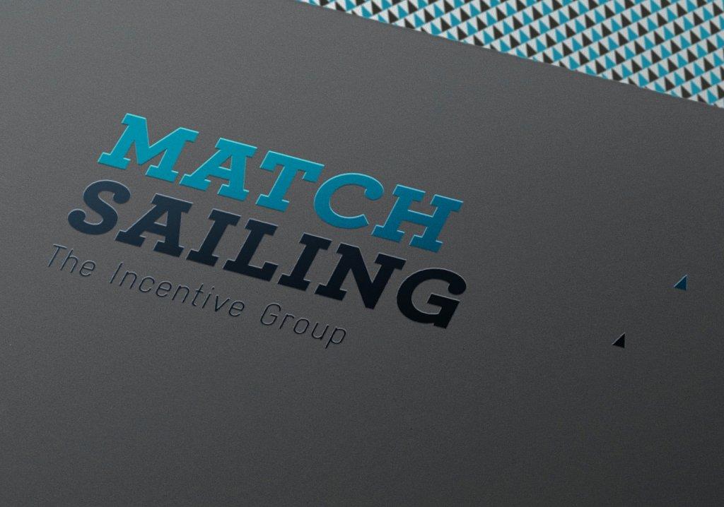 Match Sailing