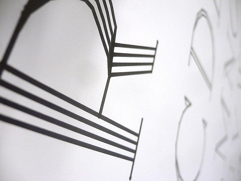 Plakat - Detail