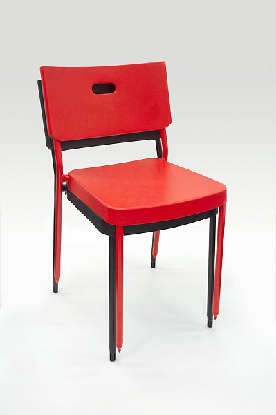 Marker Chair
