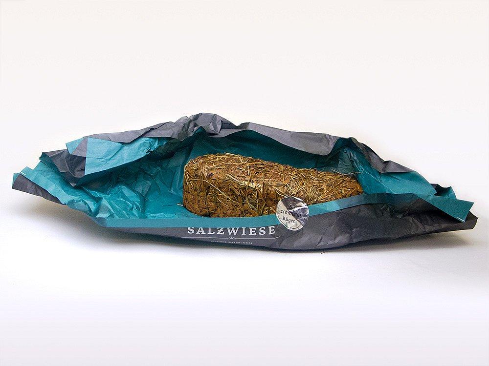 marko-grewe-peters-so-schmeckt-ruegen-packaging-salzwiese.jpg