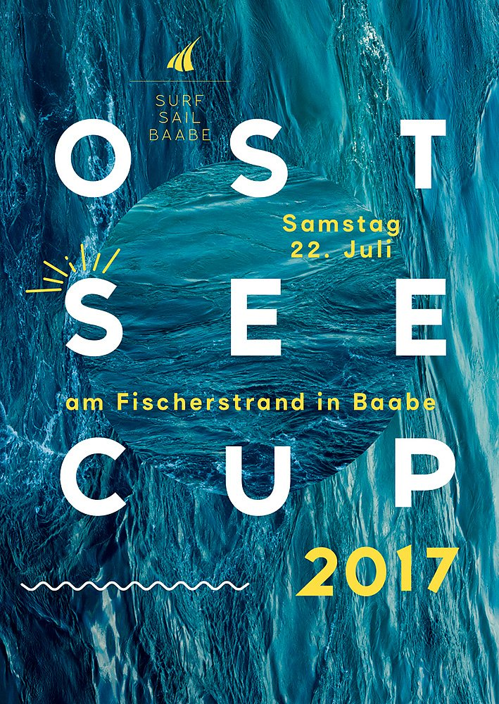 Ostsee Cup