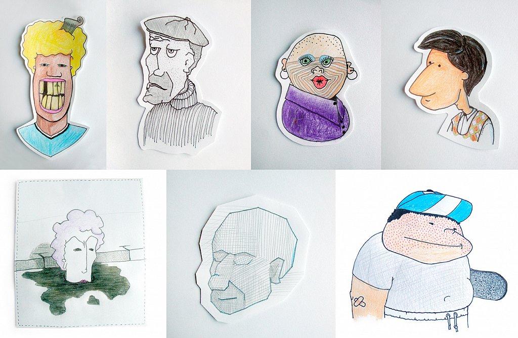 marko-grewe-doodles.jpg